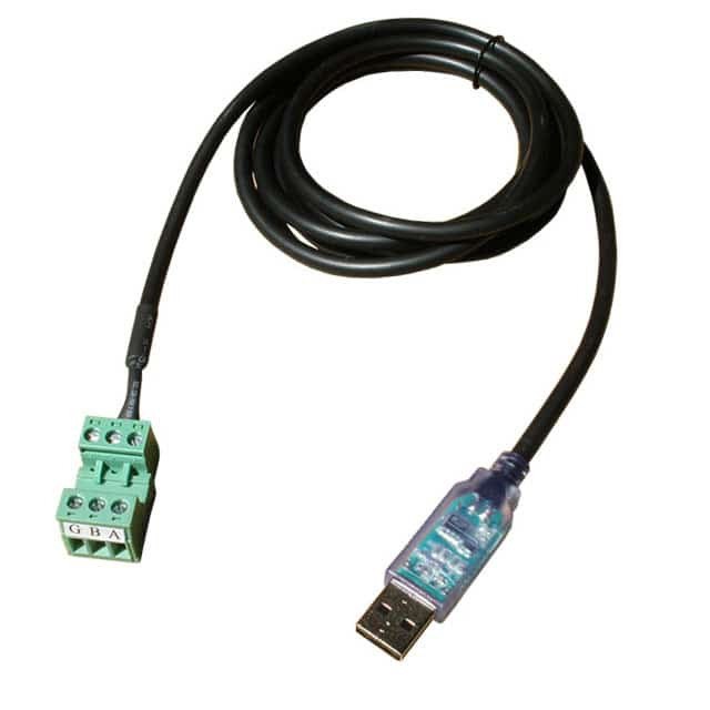 ftdi usb rs485 serial converter cable,ftdi ft232rl and