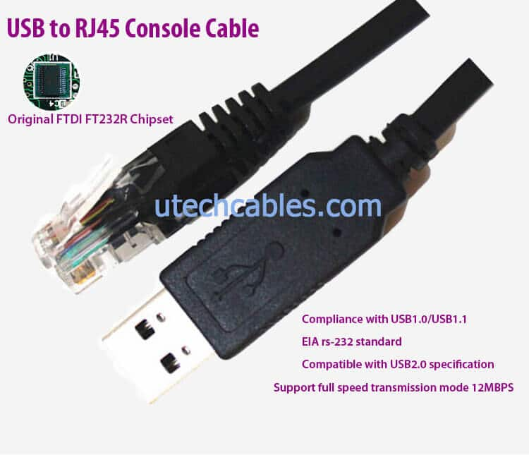 FT232R USB Serial RJ45 Console Cable.jpg