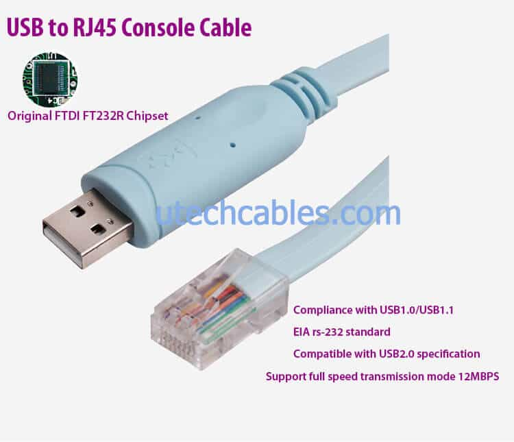 flat type USB RJ45 console cable.jpg